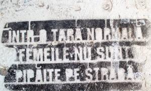 Bucuresti-stencil-intro-tara