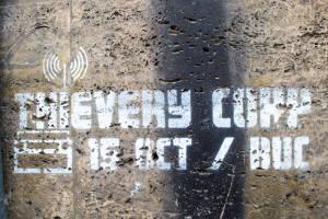Bucuresti-stencil-thievery