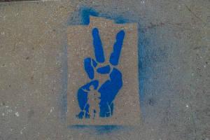 bucuresti-stencil-victory