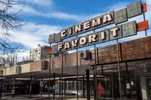 Cinema-favorit-01