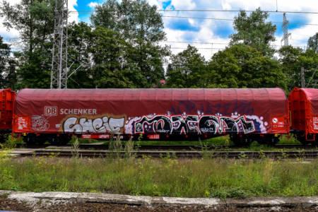 Graffiti-train-04