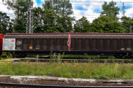 Graffiti-train-06