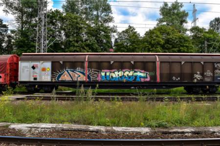 Graffiti-train-13