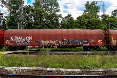 Graffiti-train-19