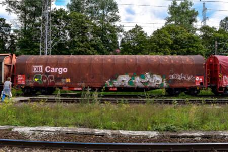 Graffiti-train-25