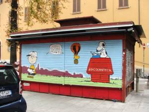 Graffiti Bologna-1037