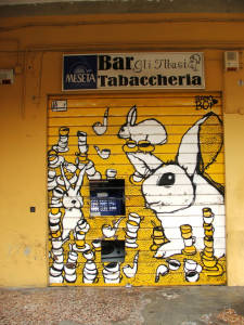 Graffiti Bologna-1042