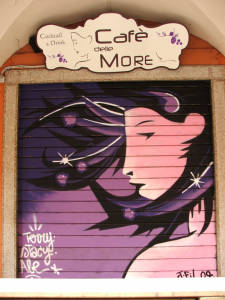 Graffiti Bologna-1086