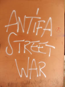 Graffiti Bologna-1230