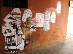 Graffiti Bologna-1262
