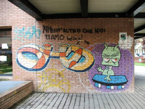 Graffiti Bologna-1403