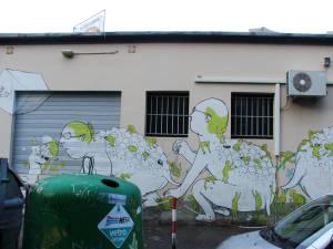 Graffiti Bologna-1490