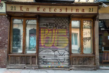 Madrid-graffiti-2017-12