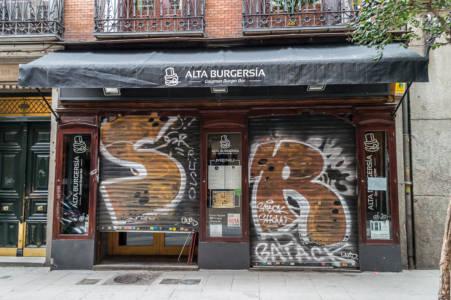 Madrid-graffiti-2017-14