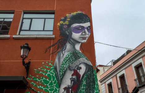 Madrid-graffiti-2017-23
