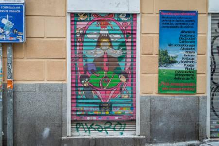 Madrid-graffiti-2017-26