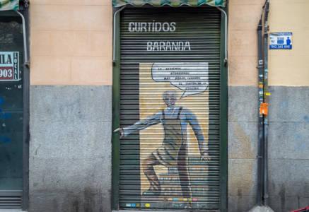 Madrid-graffiti-2017-27