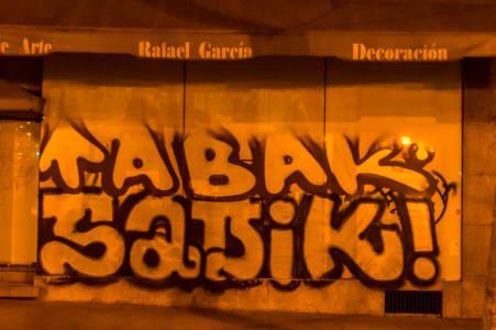 Madrid-graffiti-2017-35