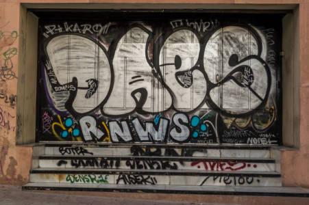Madrid-graffiti-2017-61