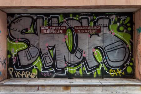 Madrid-graffiti-2017-62