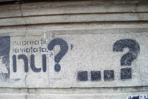 Stencil-bucharest-112