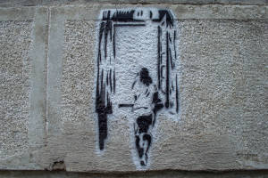Stencil-bucharest-113