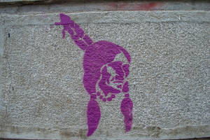 Stencil-bucharest-115