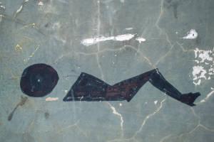 Stencil-bucharest-121
