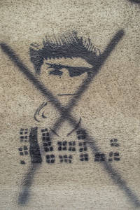 Stencil-bucharest-133