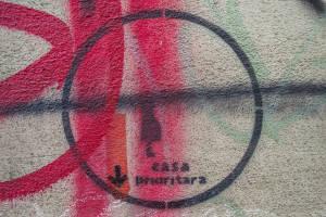Stencil-bucharest-136