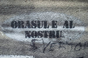 Stencil-bucharest-138