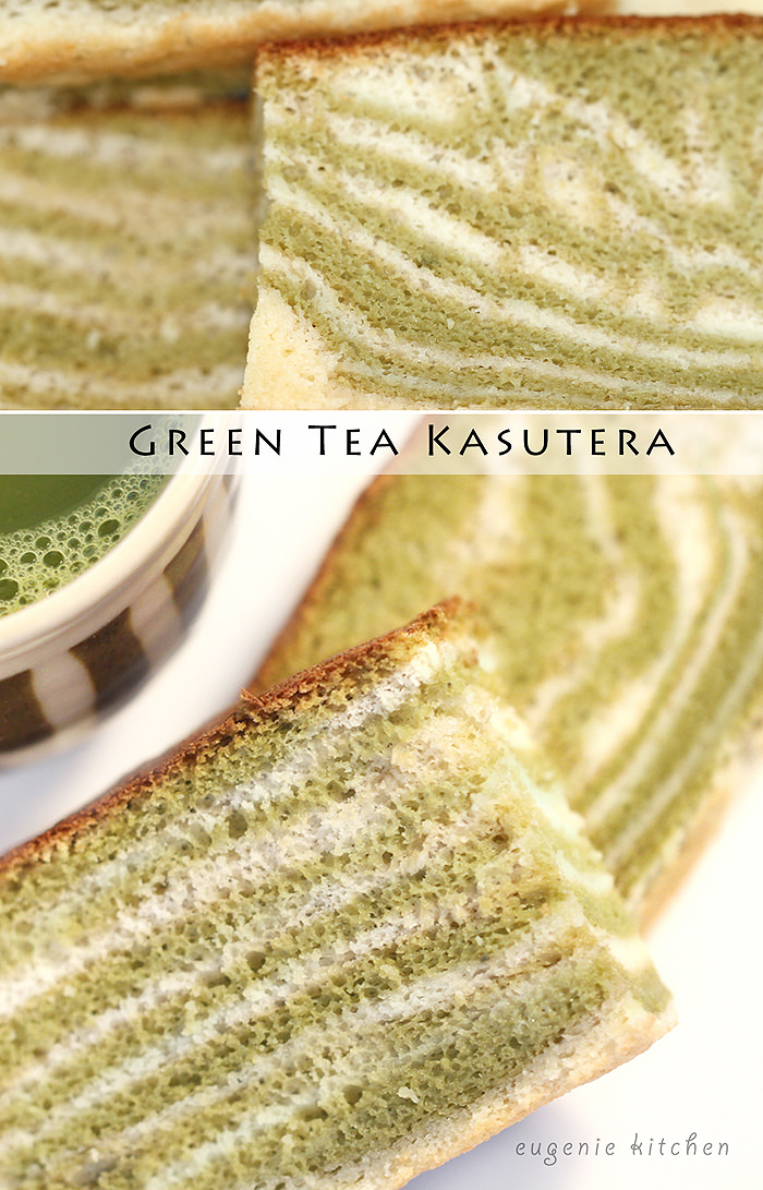 green-tea-kasutera-sponge-cake-pin