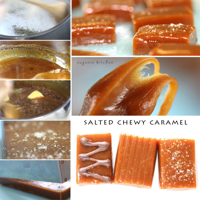salted-chewy-caramel-recipe