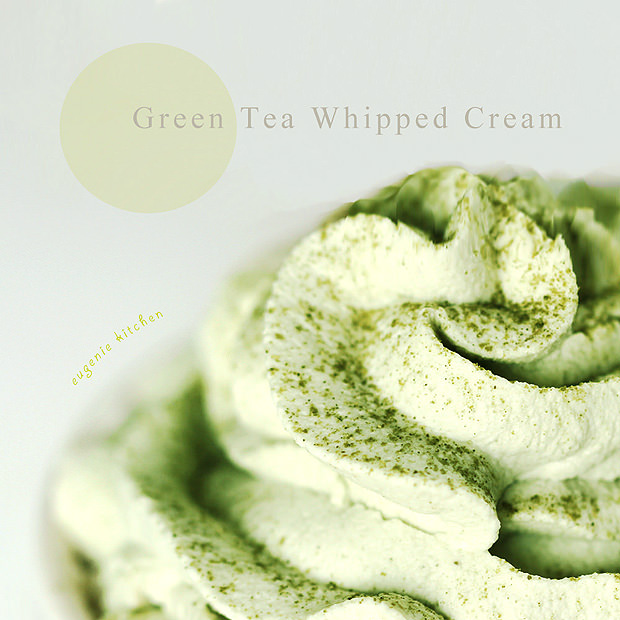green-tea-whipped-cream-recipe-eugenie