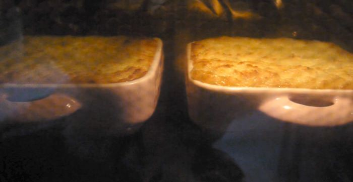 shepherds-pie-cottage3