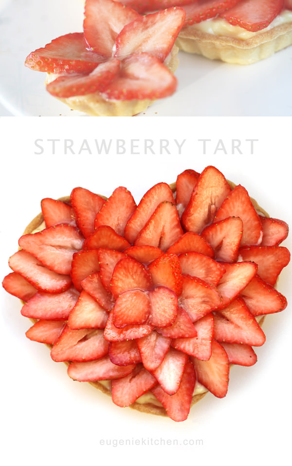 strawberry-tart-pin