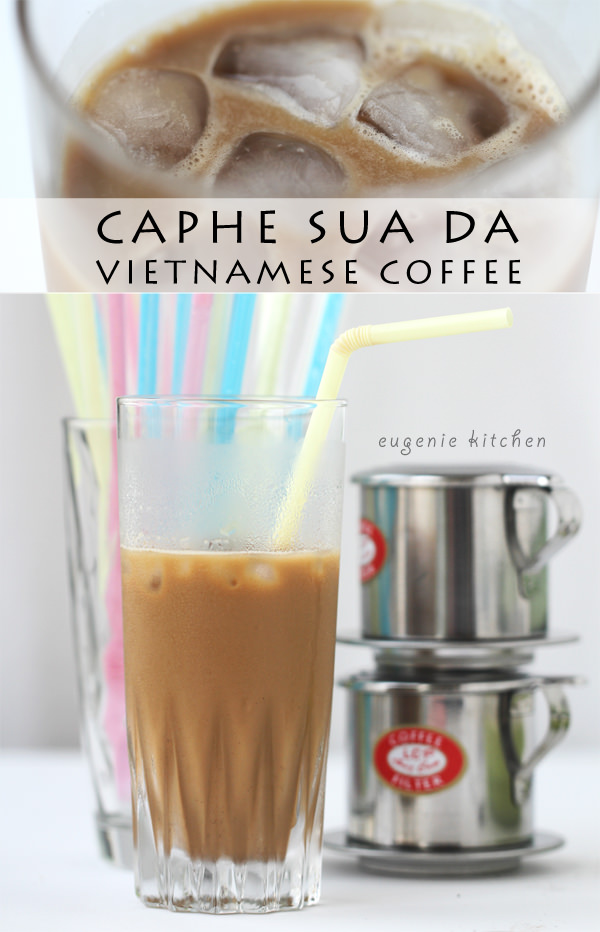 vietnamese-coffee-pin