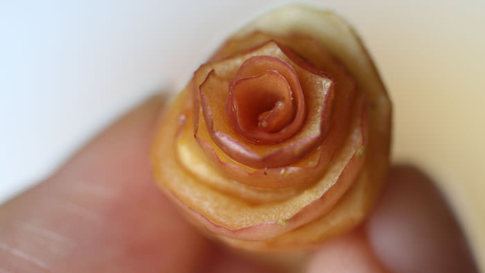 apple-pie-roses