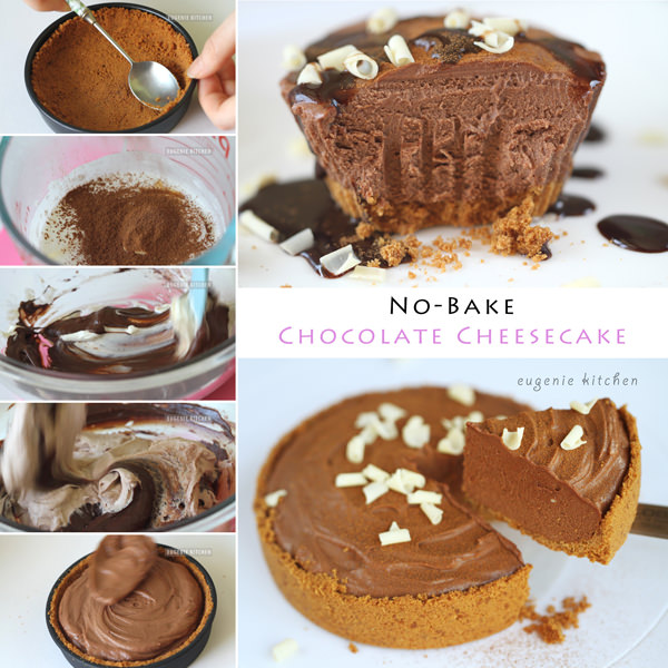 no-bake-chocolate-cheesecake-recipe