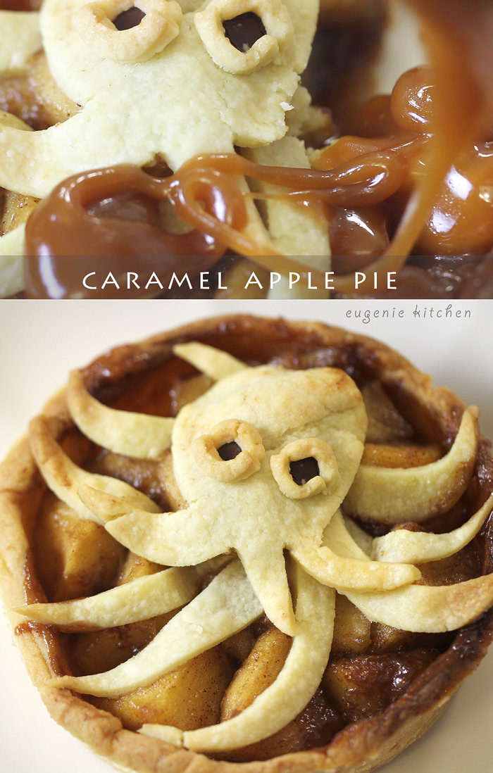 caramel-apple-pie-recipe-pin