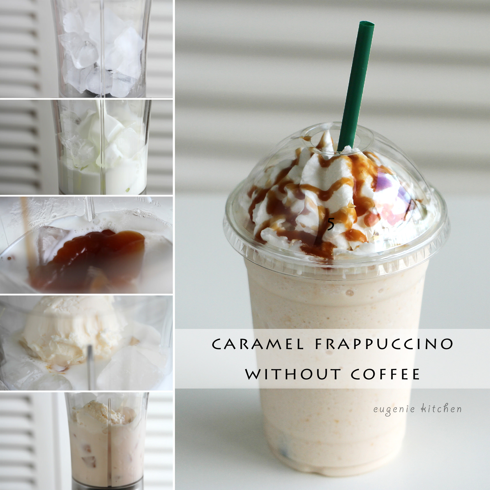 caramel-fappuccino-without-coffee-recipe