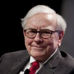 Charla De Warren Buffett En La Universidad Florida