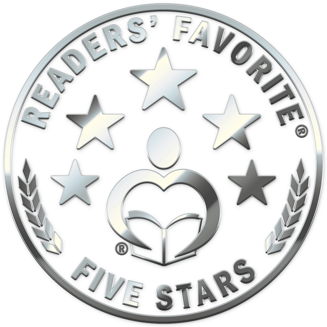 PMO Governance Book To Improve Business Strategy Receives Five Stars Award from Readers Favorite