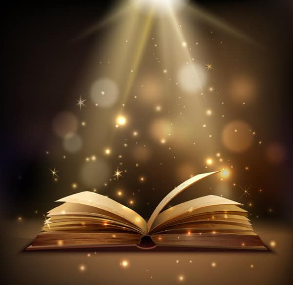 Book Marketing Tips - How to Increase Book Sales - From Multi-Award-Winning Author 2