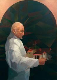 Eugen Varzic NOIR