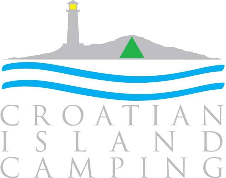 LOGO_islandcamping
