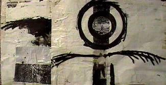 1999.h24