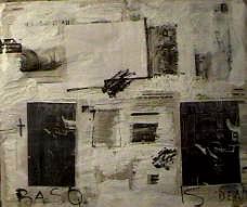1999.h26