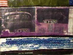 2000.h59