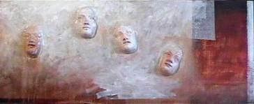 2002.h18